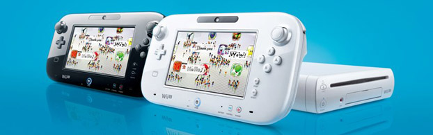 The Wii U GamePad Conundrum